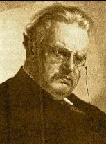 GK Chesterton-2