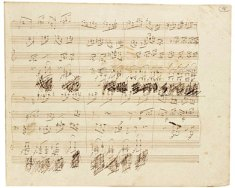 partitura-Beethoven